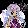 II_swag_pegasus_II's avatar