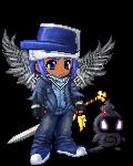xman fizz's avatar