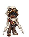 Mimice's avatar