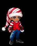 Elik_Madman's avatar