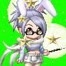 minami_shisuta's avatar
