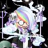 Jessimikka's avatar