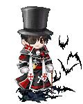 Vampire_Arucard