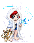 Silver_Thorned_Rose's avatar