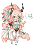 Fermented Faerie's avatar