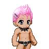 Sexy Desu Clan's avatar