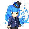 Patchy September's avatar
