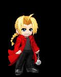 silverheels's avatar