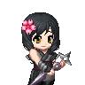 piyopiyo_hiyoko's avatar