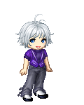 [GAIA] The Hub's avatar