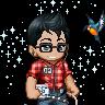 Kevsup's avatar