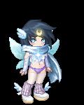 Apricots's avatar