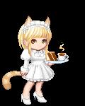 Insistuous's avatar