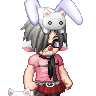 Ryoga4444's avatar