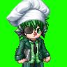 taktwo's avatar