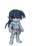 Hakua yamikazura's avatar