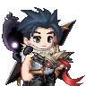 dios_apolo12's avatar