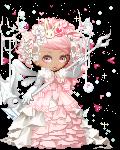 .x.Wicked.Smiles.x.'s avatar