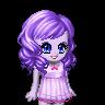 Titania Fay's avatar