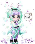 WonsiksStarlight's avatar