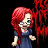 KillMaryy's avatar