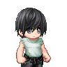 takuto_kira94's avatar