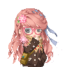 cordially's avatar