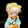 er0fufu's avatar