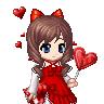 Shizuka467's avatar