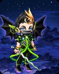 isuma kerasoki's avatar