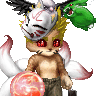 `ANBU-Naruto's avatar