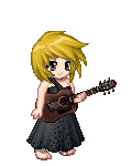 countrychick1993's avatar