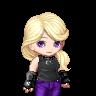 KairiAriannaLucan's avatar