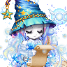 KyraShangea's avatar