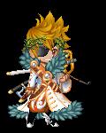 Captain blacky's avatar