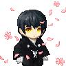Kiku Honda's avatar