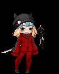 L O v 3`'s avatar