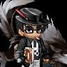 Blazing Meteor's avatar
