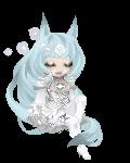 Tisir's avatar