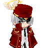 Sphyxia's avatar