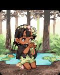 Riyara's avatar