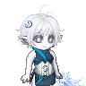 Spazetron78's avatar