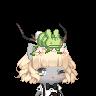Deevinne's avatar