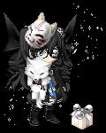 Lyunii's avatar