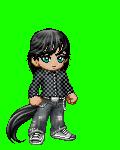BlackWolfForOrchid's avatar