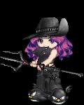 Shin~The ladle monster!'s avatar