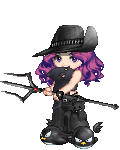 Shin~The ladle monster!