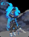 Deus Ex Leo's avatar