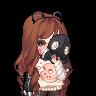 mxna's avatar