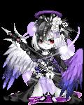 MidKnight_angel